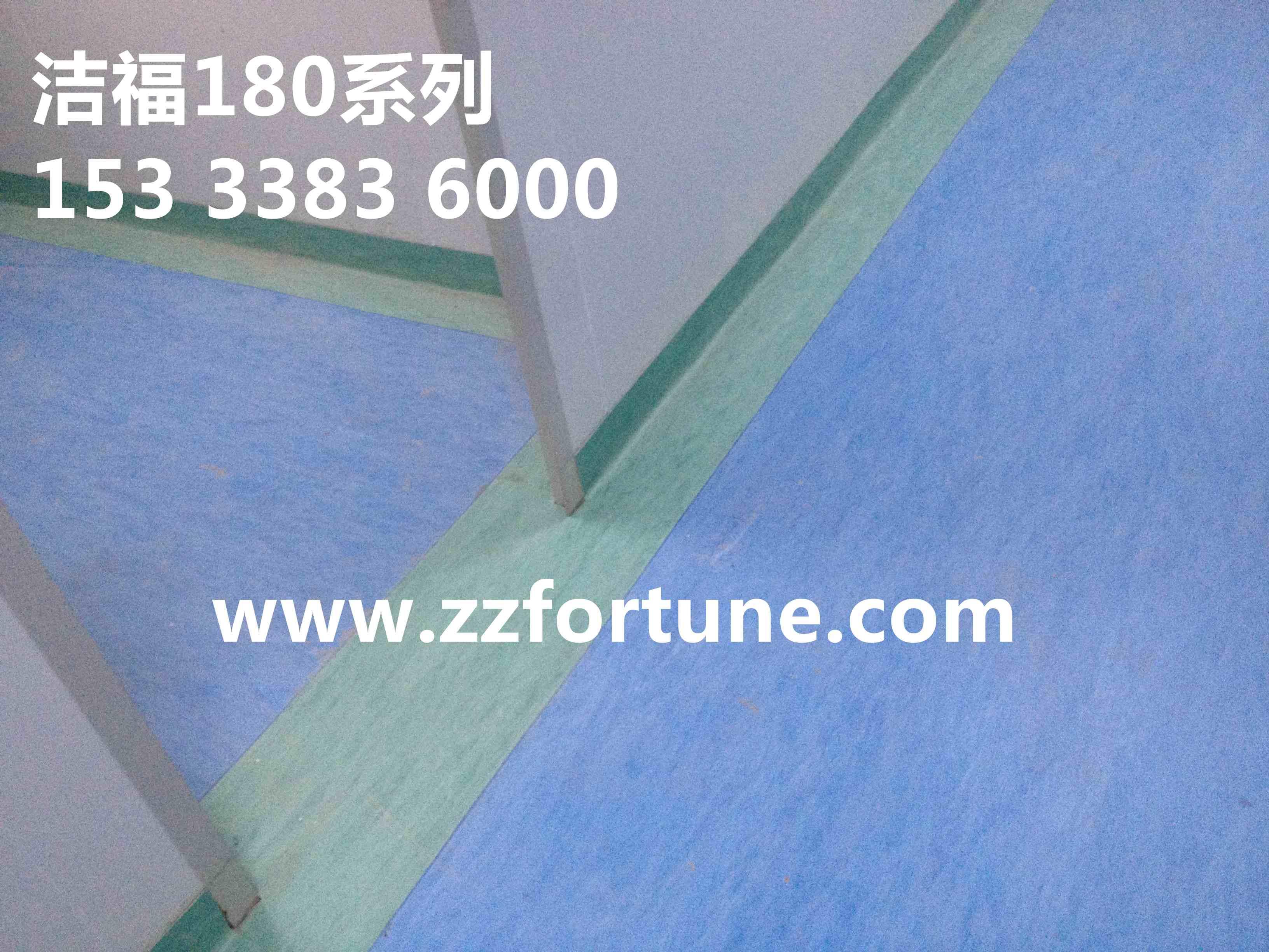 彭泽县洁福雅确塑胶地板多少钱一平方