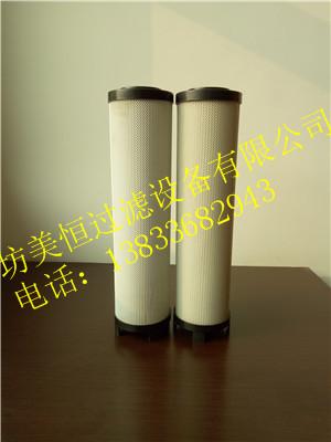FAX(NX)-1000*10  FBX(TZ)-160x5