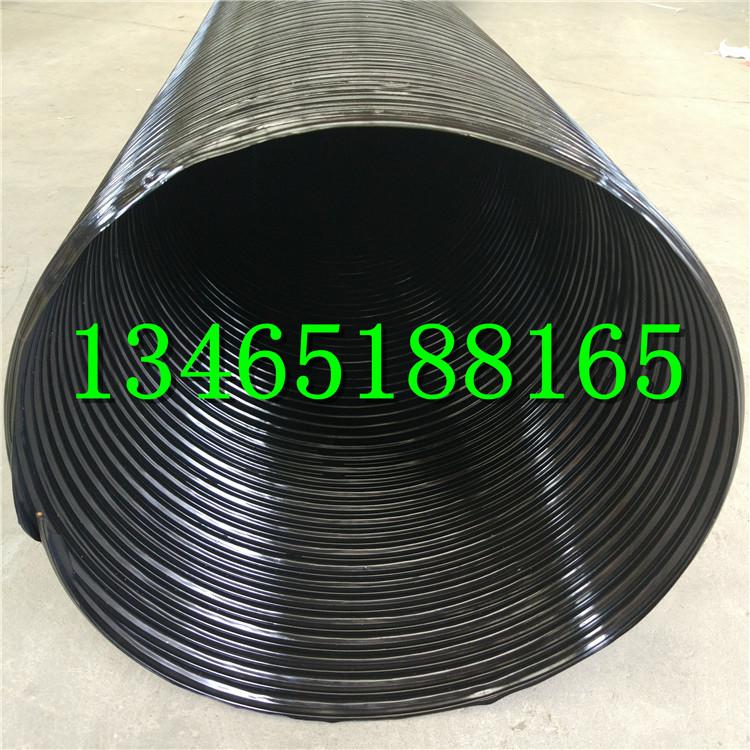 耐低温吸炕灰钢丝伸缩软管生产厂家批发