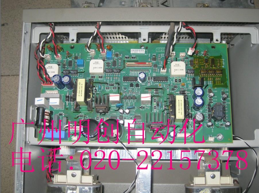 贵州省、云南省施耐德软启动器ATS48系列132KW维修