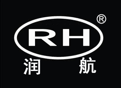 南宫市润航焊接材料有限公司