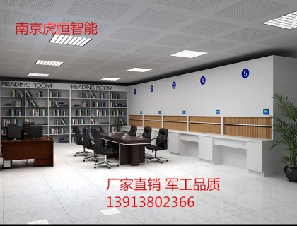 广州电脑联网选层柜供应厂家
