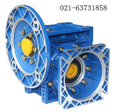 RV50-25速比配0.55kw三相電機 現貨 承接非標定做