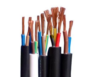 乌海电线厂、乌海电缆厂、乌海电线电缆生产厂家公司