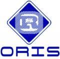 深圳市奥瑞斯工业设备有限公司