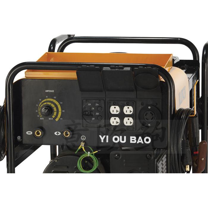 湖州300A风冷电焊机电流