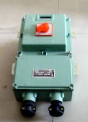 龙湾防爆变频调速器哪里有卖