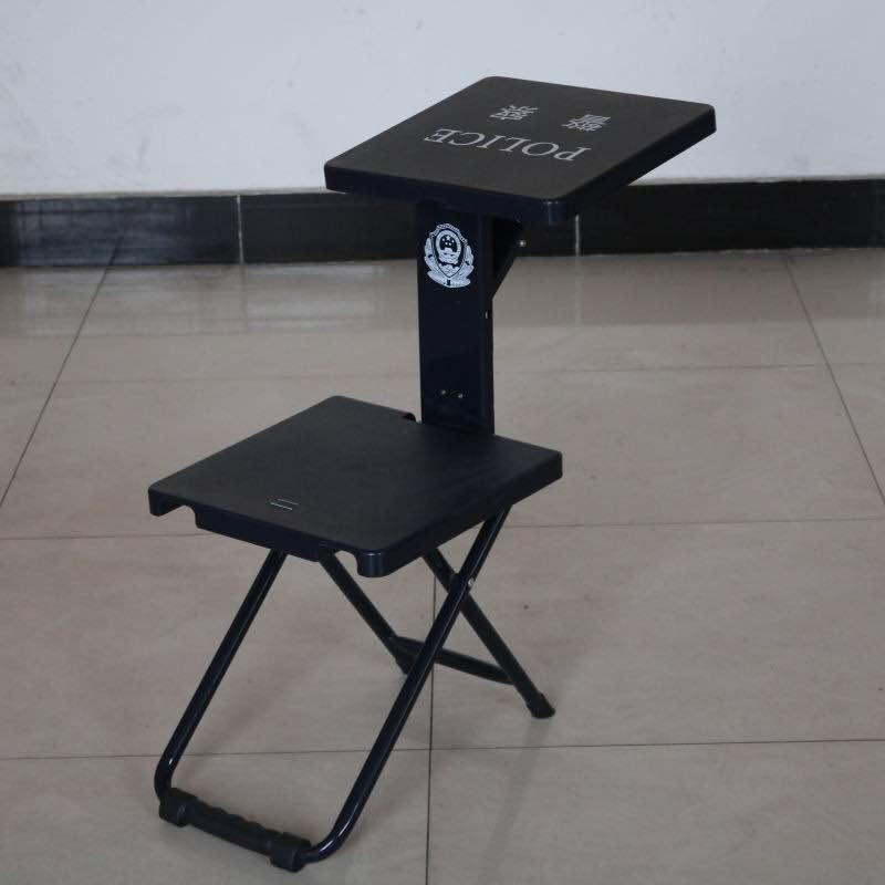 广西大量批发部队野营军用桌折叠椅