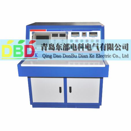 济南蓄电池活化仪行业领先/济南现货大量供应