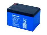 松下蓄电池厂家LC-PD1217