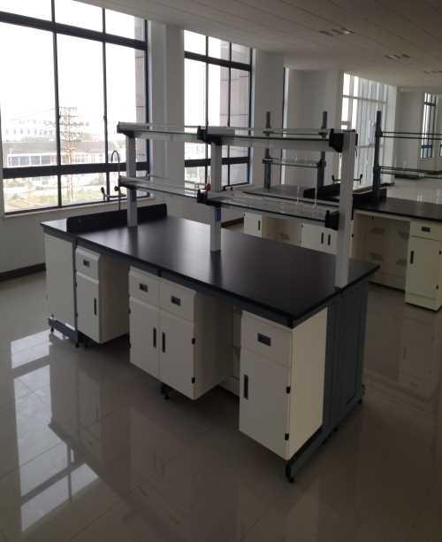 专业的全钢实验台制造商 提供全钢实验台订购 优质全钢实验台订购