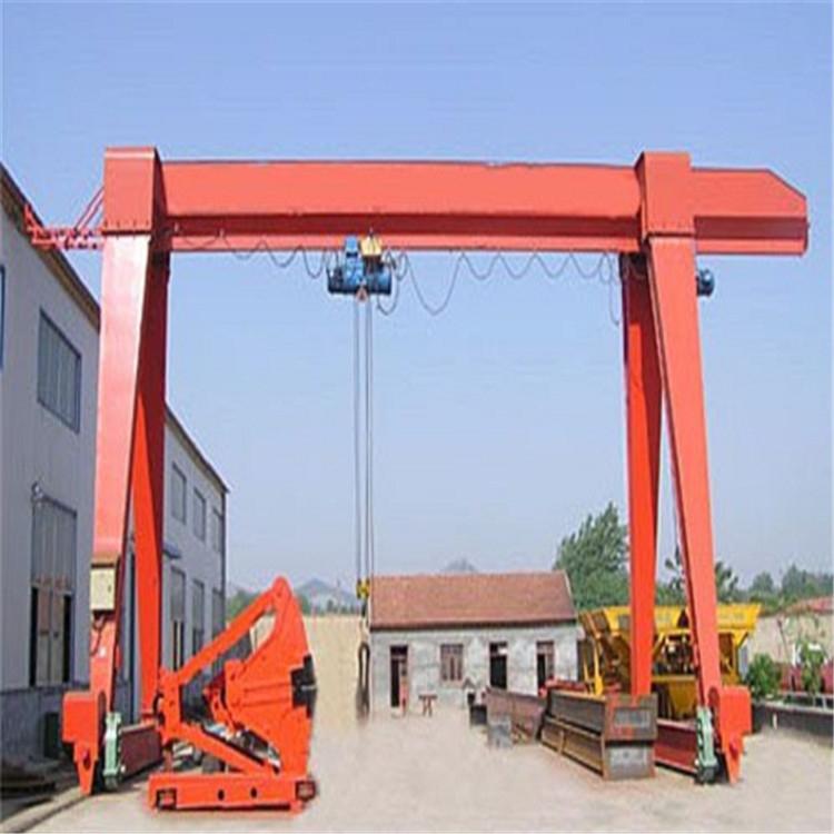 锡山特种设备起重机械品质过硬