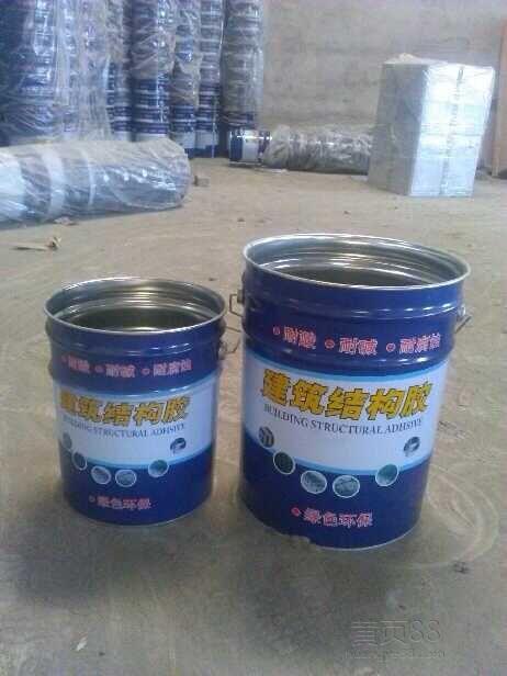 重庆环氧胶泥-环氧砂浆-丙乳砂浆-玻璃鳞片胶泥-桥面防水涂料