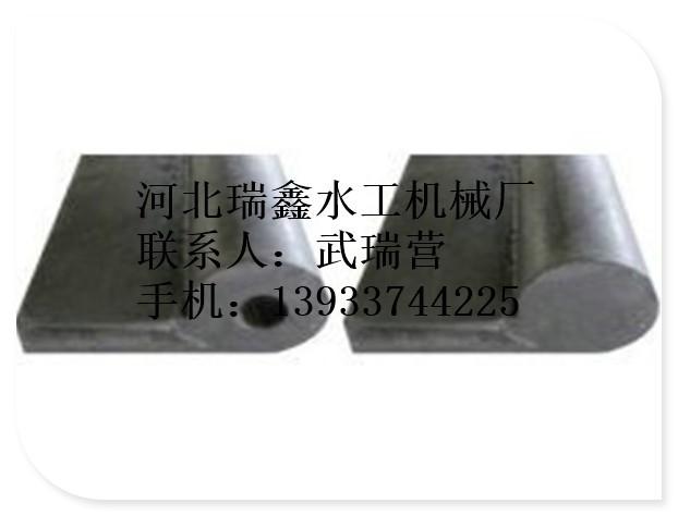 江苏钢闸门止水带今日报价