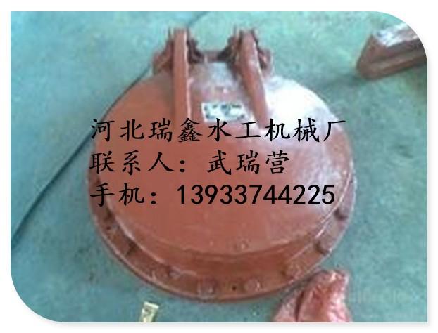 昌邑YPM(FPM)铸铁拍门系列//本产品含运费