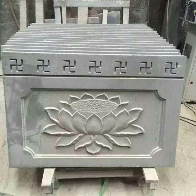 济南石材雕刻机生产厂家/电脑数控墓碑刻字机/数控石材雕刻机