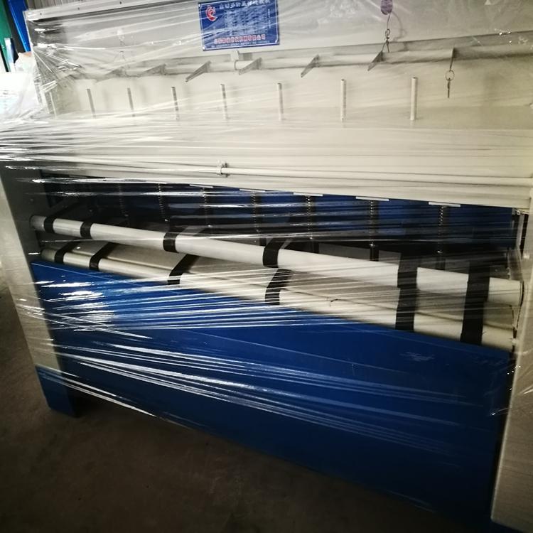 底線多針引被機廠家  底線新型縫被機價格