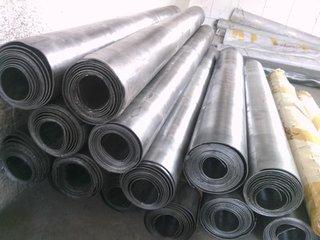 温州铅板厂家直销,价格低