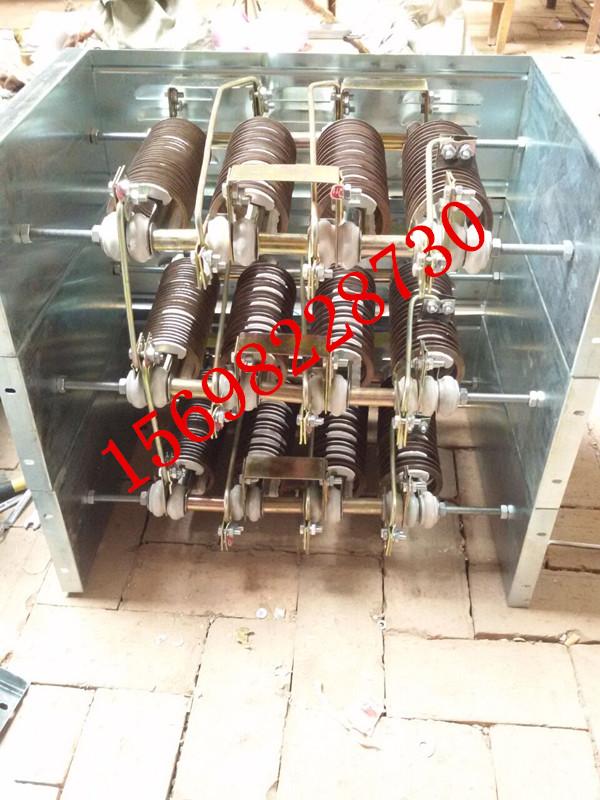 升降控制RF56-355M-10Y/13D电阻器