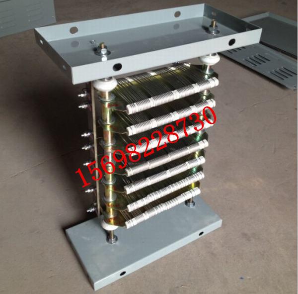 凸轮控制RT52-112M-6/1Y 电阻器