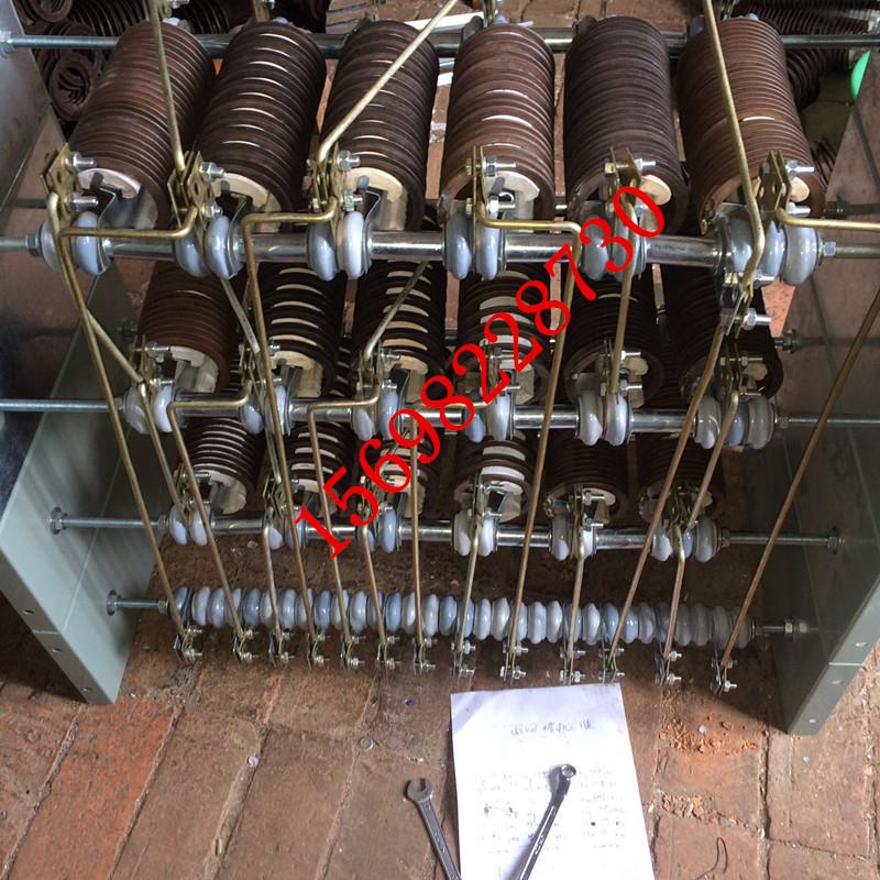 升降控制RF56-160M1-6/2W电阻器