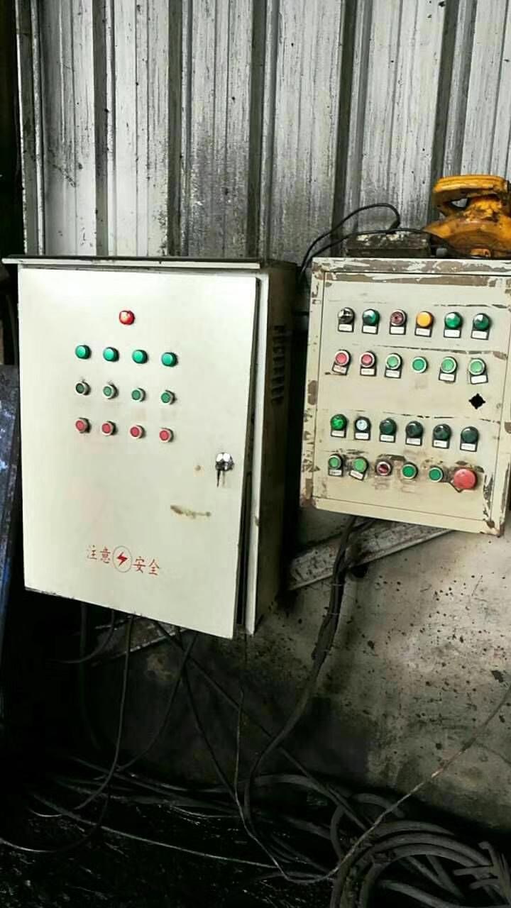 二手ZP680-45 旋转式压片机多少钱