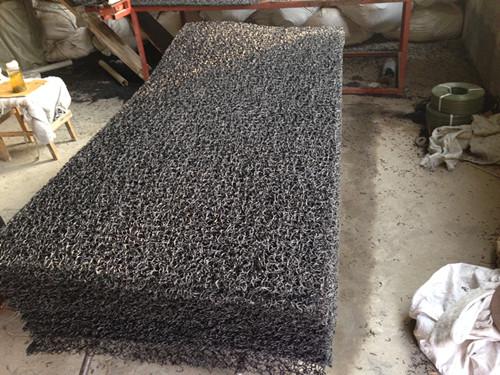 锦州RCP渗排水网垫/厂家&产品直销—— 厂价供应