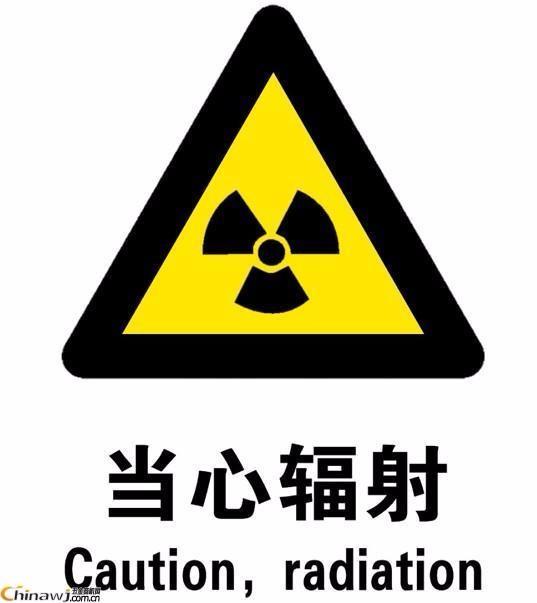 铅门|铅板|铅玻璃用于放射科防护施工
