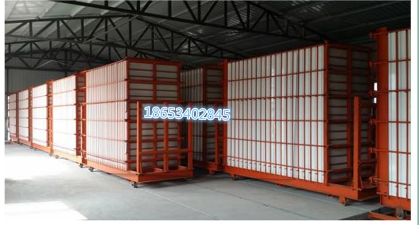 轻质隔墙板设备供应商为您提供更好的