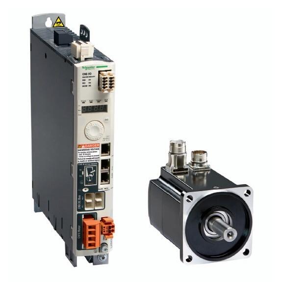 BCH1302M12F1C_施耐德伺服电机BCH1302M12F1C