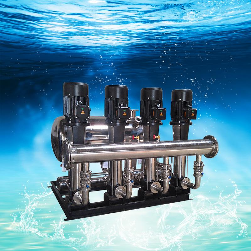 批发CDL65-10多级泵|不锈钢多级泵|不锈钢射流式自吸泵