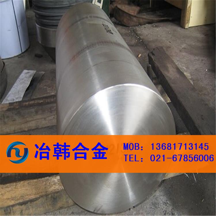 供GH605鈷基合金 GH605盤絲 線材