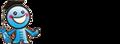 上海众平科技有限公司