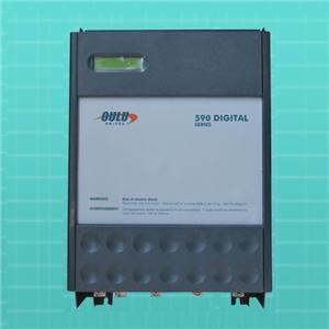现货590C系列直流调速器 590C直流调速器价格