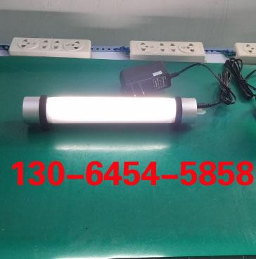 多功能工作棒管灯海洋王FW6600 棒管灯