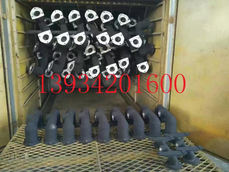 锡林浩特矿用气动风动隔膜泵生产厂家