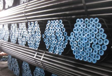 南宁钢铁集团用无缝钢管 无缝管 无缝钢管 无缝合金钢管 定尺钢管