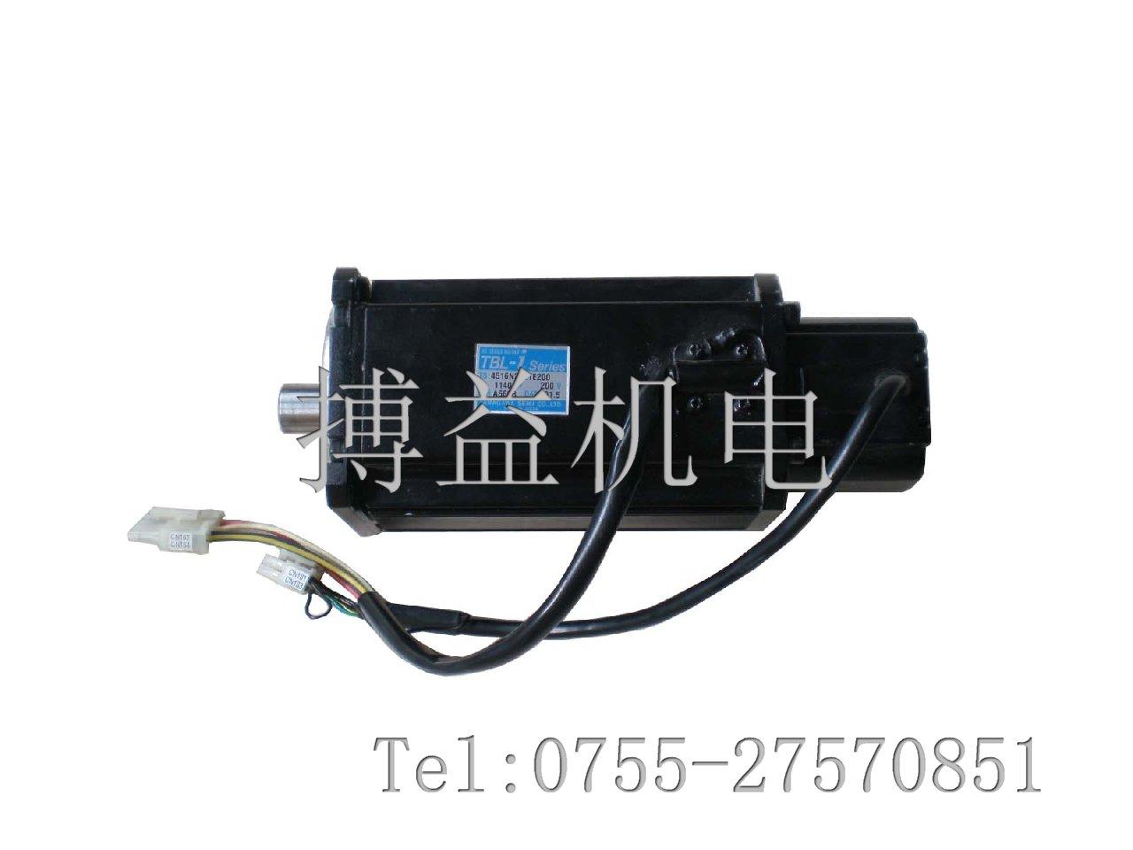深圳電機維修多摩川西門子維修富士電機