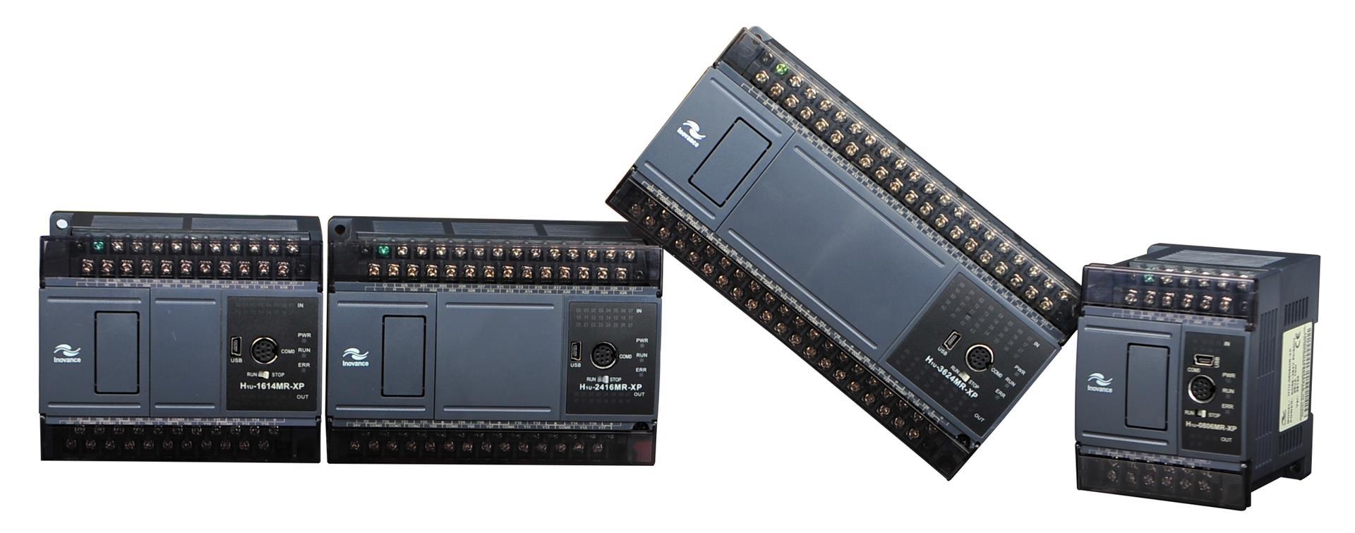 日本三菱CC-LINK模块AJ65SBTB116T程序设计