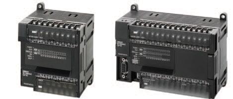 三菱模块原装进口AJ65SBTB28T编程软件