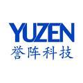 苏州誉阵自动化科技有限公司