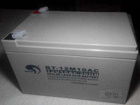 赛特蓄电池赛特电池-官网