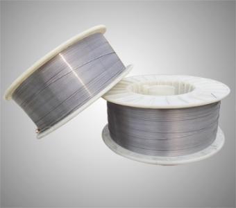 YD605耐磨耐高温药芯焊丝