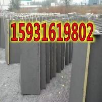 栖霞保温岩棉板热线:15931619802