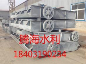 常宁水库钢闸门规格钢制闸门供应厂家