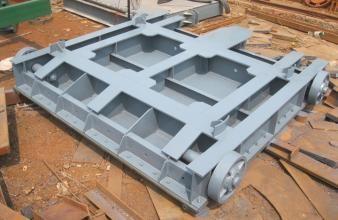 大丰钢制闸门安装方法/钢制闸门厂家