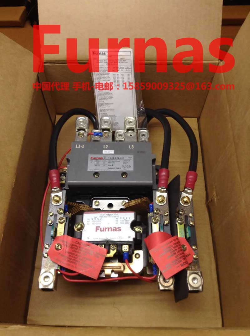 Electric Schematic Furnace Wiring 14ep32ac81   www.topsimages.com on