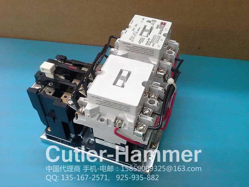 A Cg Cutler Hammer Starter Wiring Diagram on