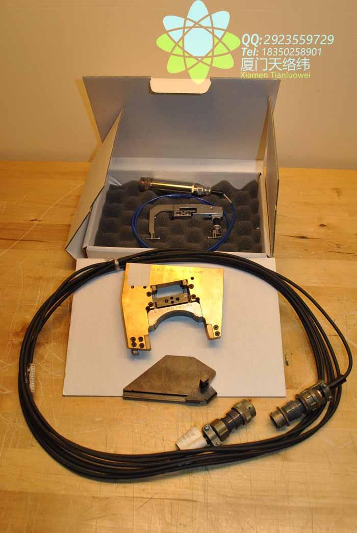 2+Tab Trans MOSFET N-CH 100V 12A Automotive 3-Pin 10 Items TO-263AB T//R FDB3632-F085