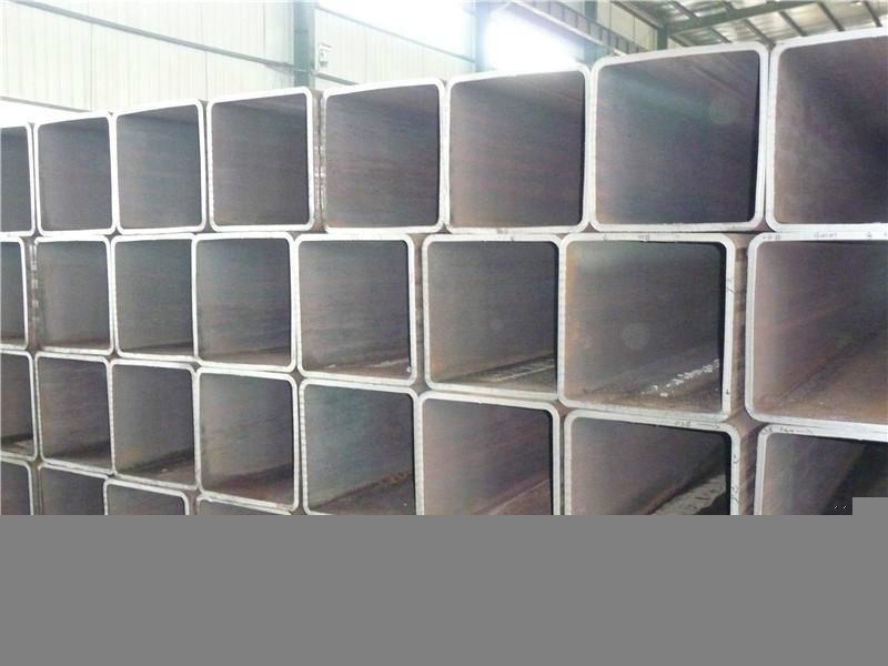 直径23毫米壁厚4毫米钢管价格
